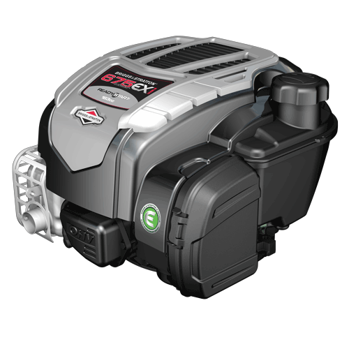 Двигатель Briggs & Stratton 675EXi SERIES в Богородицке