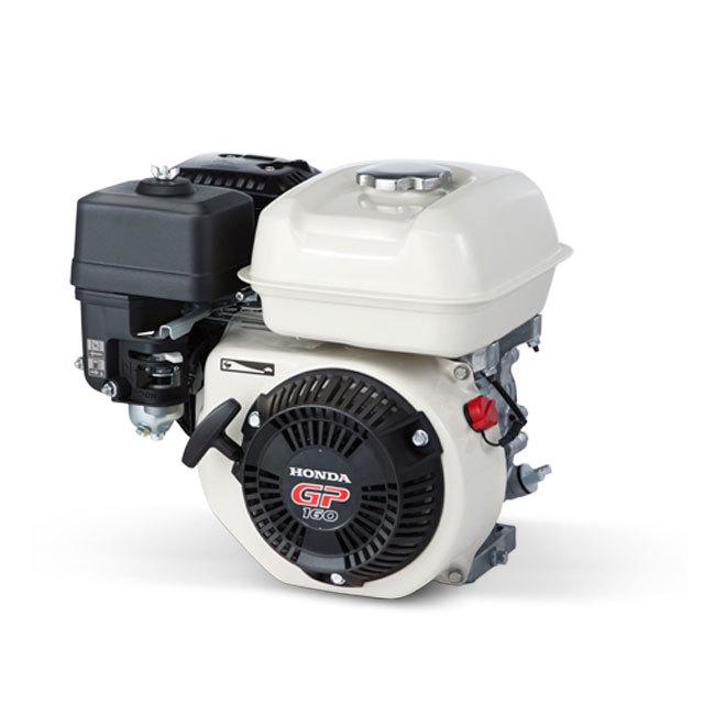 Двигатель Honda GP160H (QH-B1-5S) в Богородицке