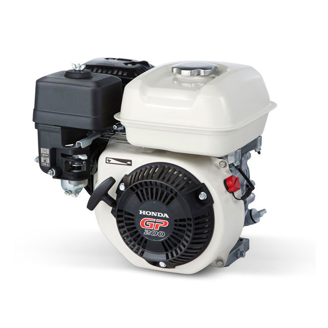 Двигатель Honda GP200H (QH-B1-5S) в Богородицке