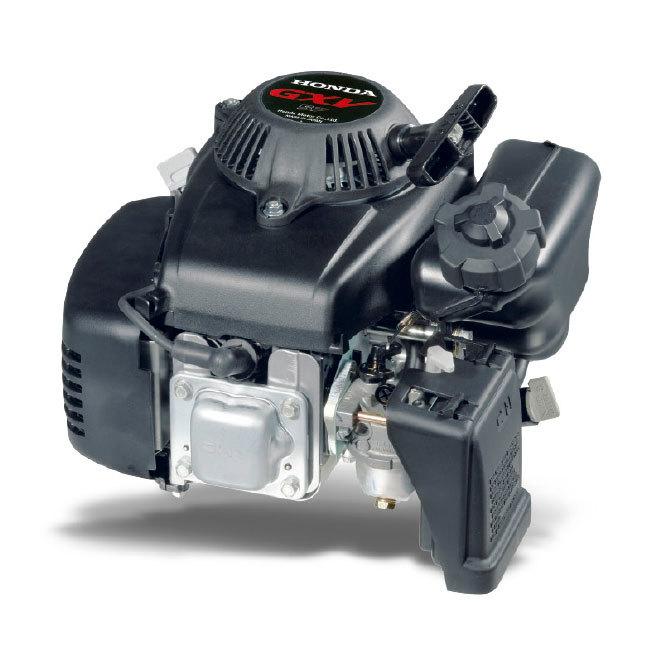 Двигатель Honda GXV57T в Богородицке