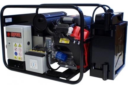 Генератор бензиновый Europower EP 16000 TE в Богородицке