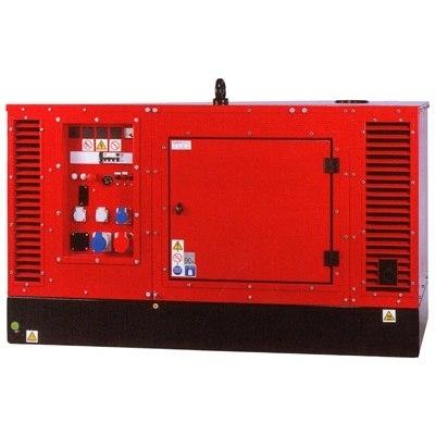 Генератор дизельный Europower EPS 243 TDE в Богородицке