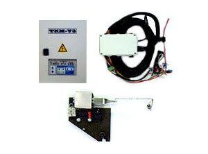 Автоматика ТКМ-V3 с ИУ3с + ПБ3-10 (EG5500) (3) в Богородицке