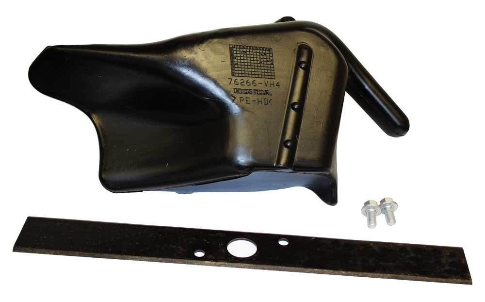 Рама для мешка травосборника Honda HRX537 в Богородицке