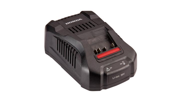 Зарядное устройство для аккумуляторных батарей CV3680XAEM в Богородицке